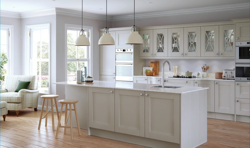 Home Red Leaf Kitchens Amp Interiors Bespoke Kitchens