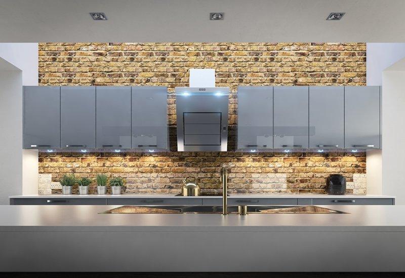 grey gloss door, gloss kitchen newtownards, modern kitchens Bangor. kitchens Bangor, contemporary kitchens Bangor, professional kitchen fitters Bangor