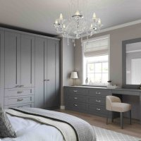 professional kitchen fitters Newtownards, Red Leaf Kitchens & Interiors