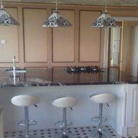 Jefferson door, Traditional kitchens Newtownards, solid wood kitchens Newtownards, bespoke kitchens Newtownards, Red Leaf Kitchens
